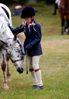 MA Horse Show Exhibitor Photos